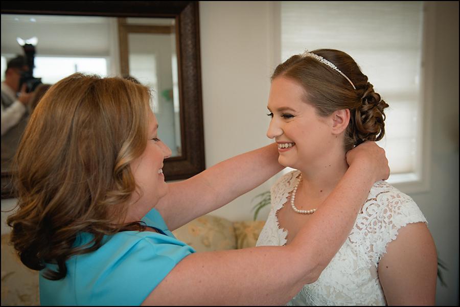 julie & ben wedding-6422.jpg