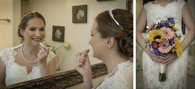 julie & ben wedding-6428.jpg