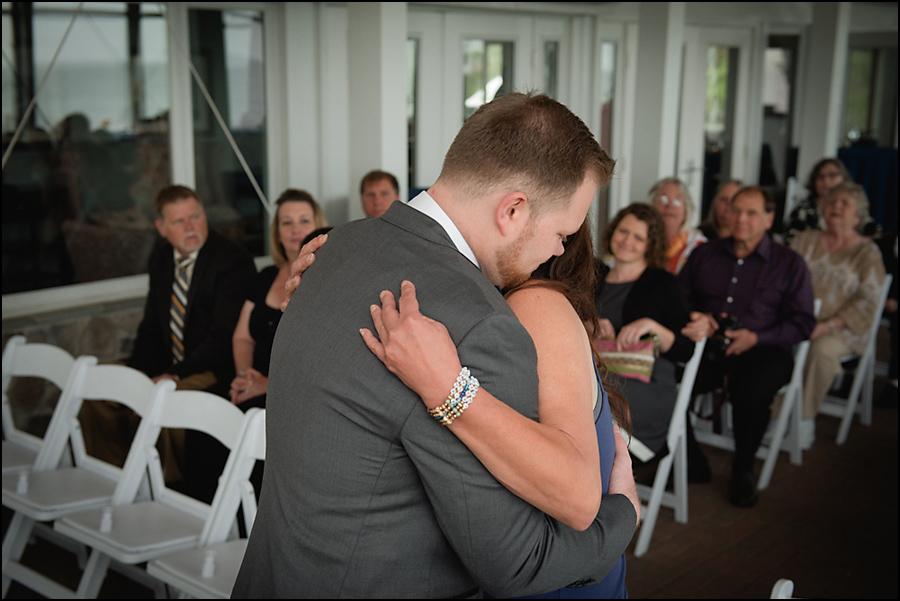 julie & ben wedding-6443.jpg
