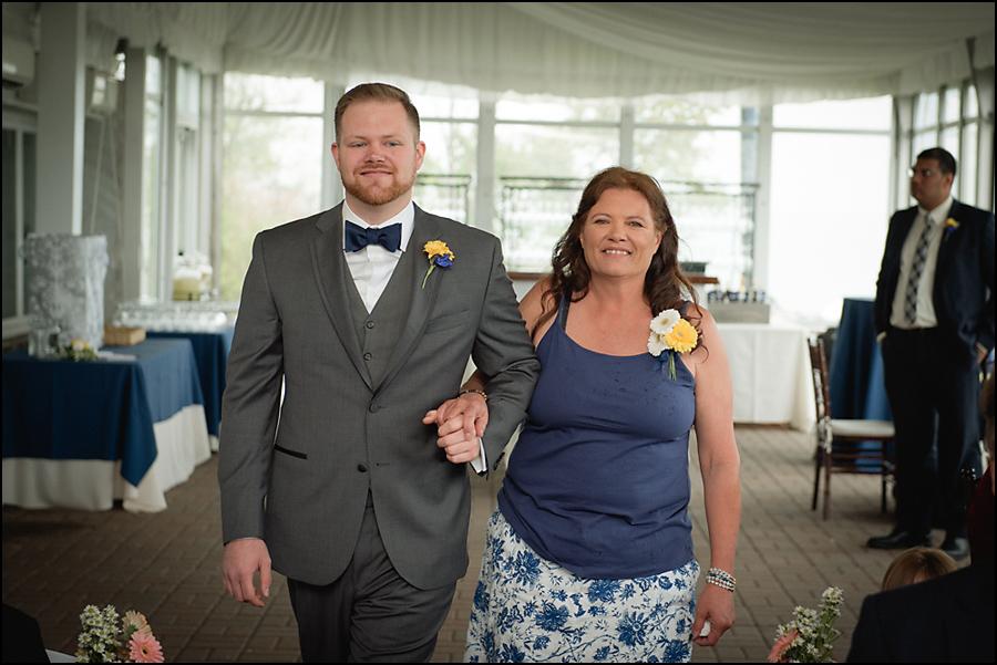 julie & ben wedding-6438.jpg