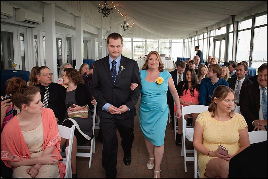 julie & ben wedding-6452.jpg