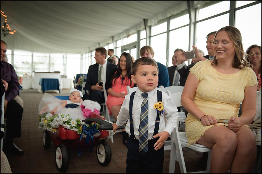 julie & ben wedding-6468.jpg