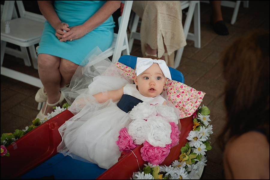julie & ben wedding-6472.jpg