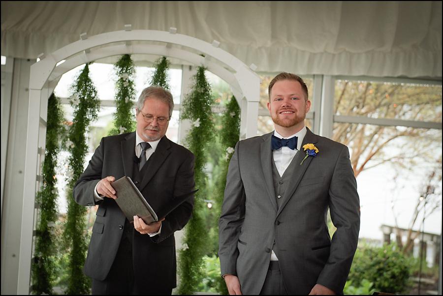 julie & ben wedding-6477.jpg