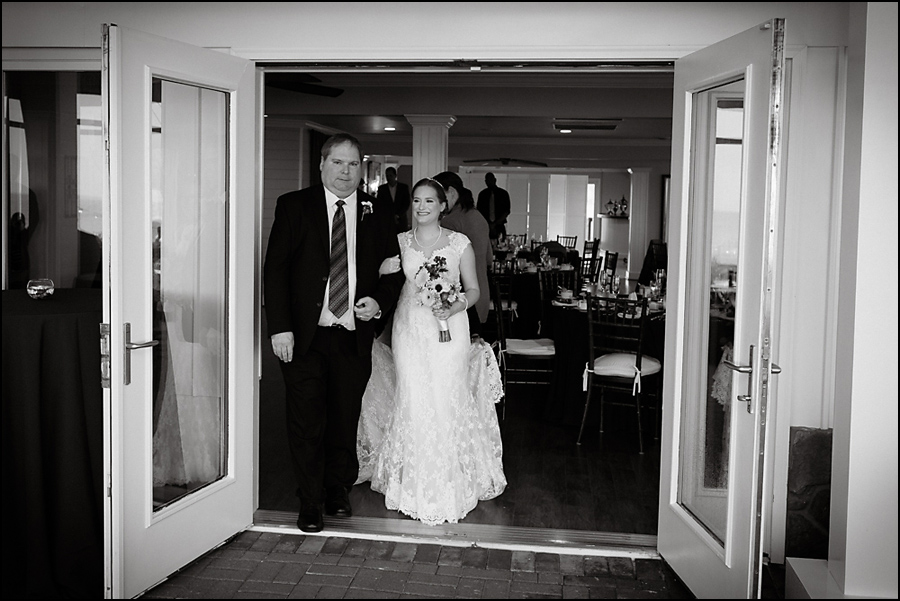 julie & ben wedding-6474.jpg
