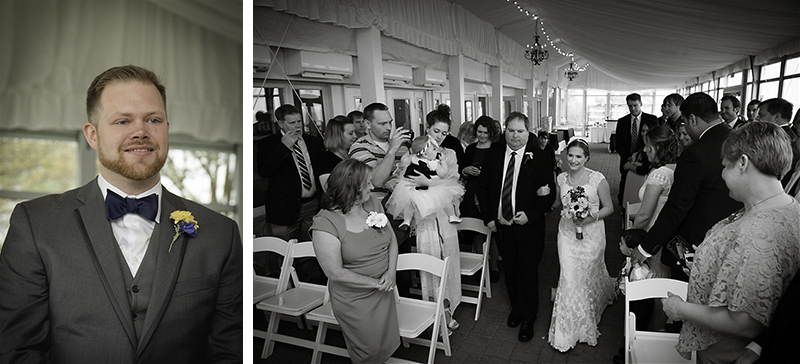 julie & ben wedding-6483.jpg