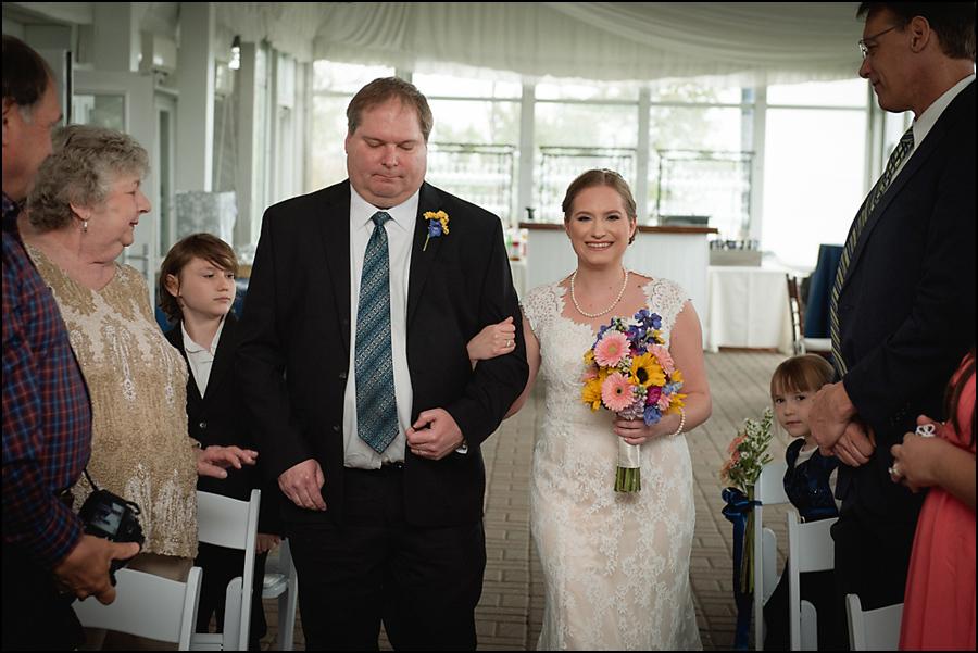 julie & ben wedding-6480.jpg