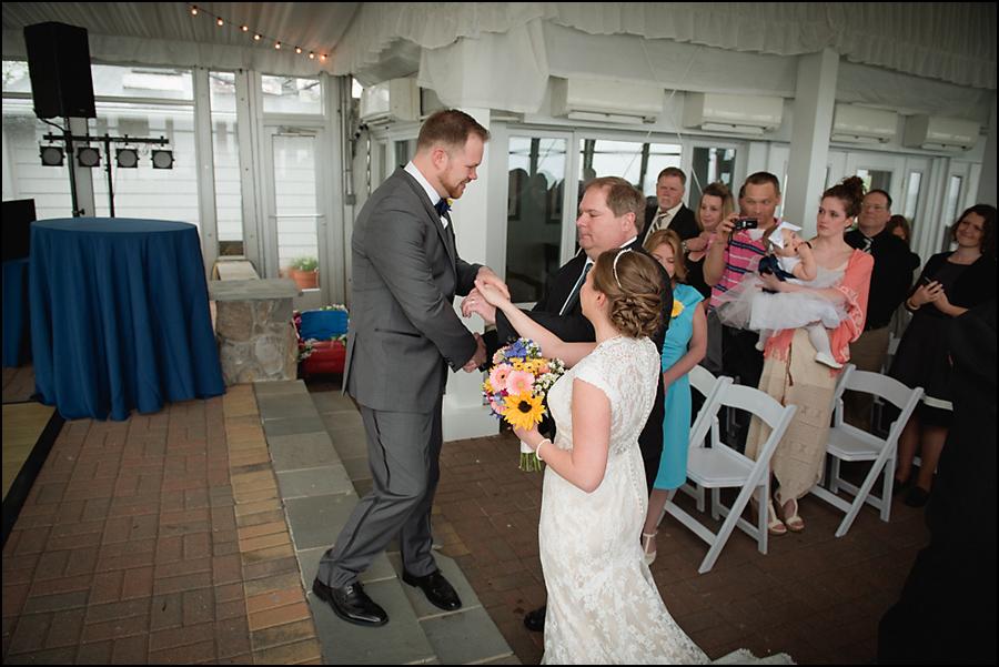 julie & ben wedding-6486.jpg