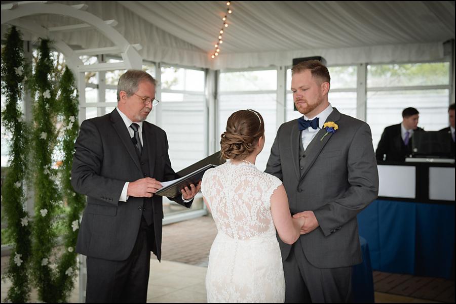 julie & ben wedding-6495.jpg
