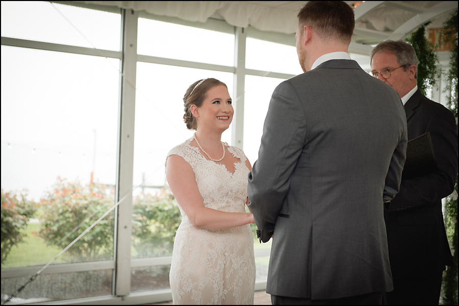 julie & ben wedding-6496.jpg