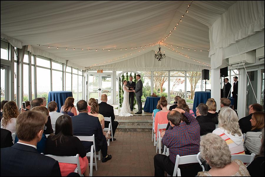 julie & ben wedding-6501.jpg