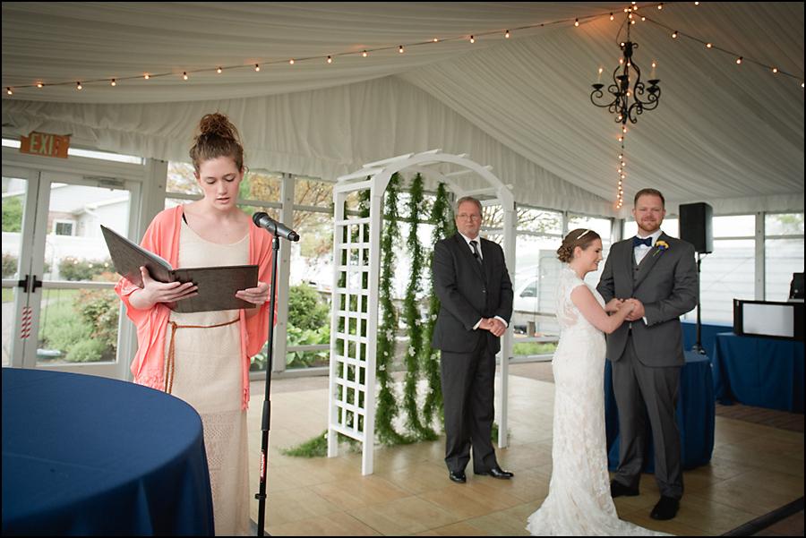 julie & ben wedding-6523.jpg