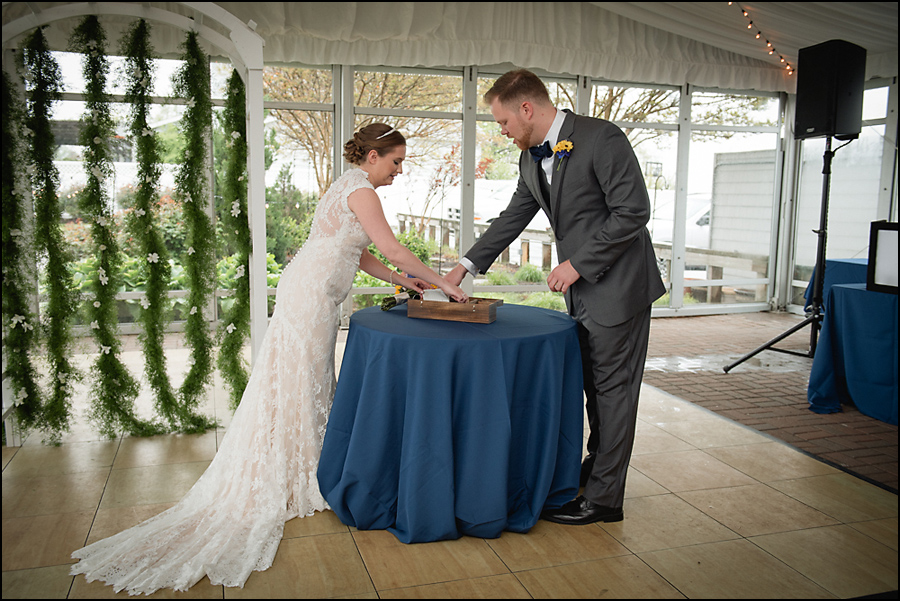 julie & ben wedding-6534.jpg