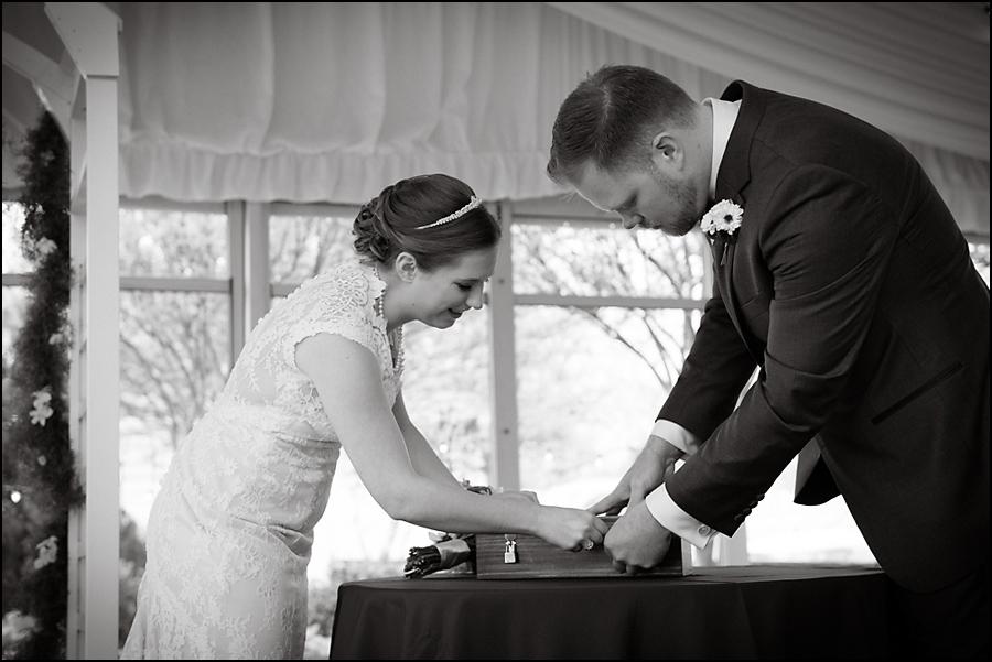 julie & ben wedding-6538.jpg