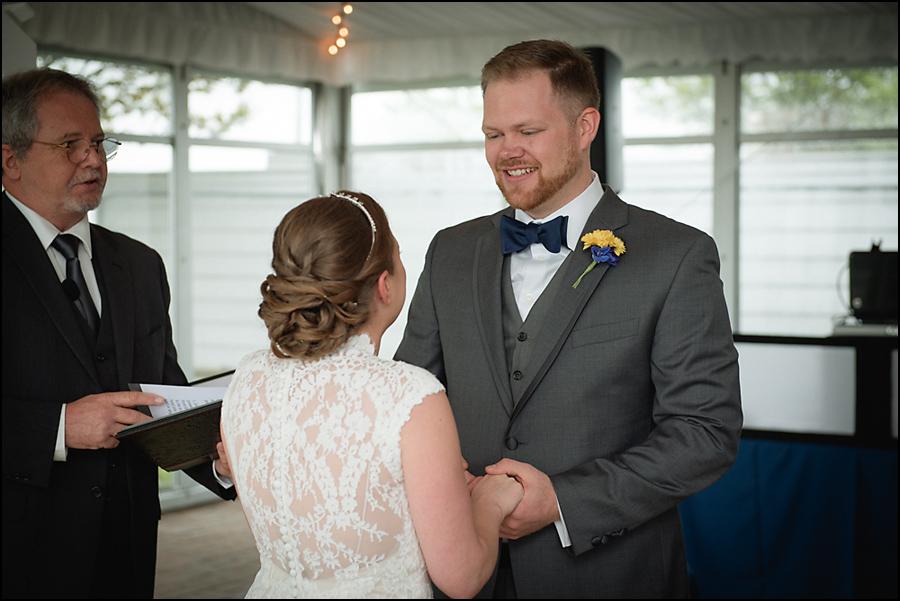 julie & ben wedding-6548.jpg