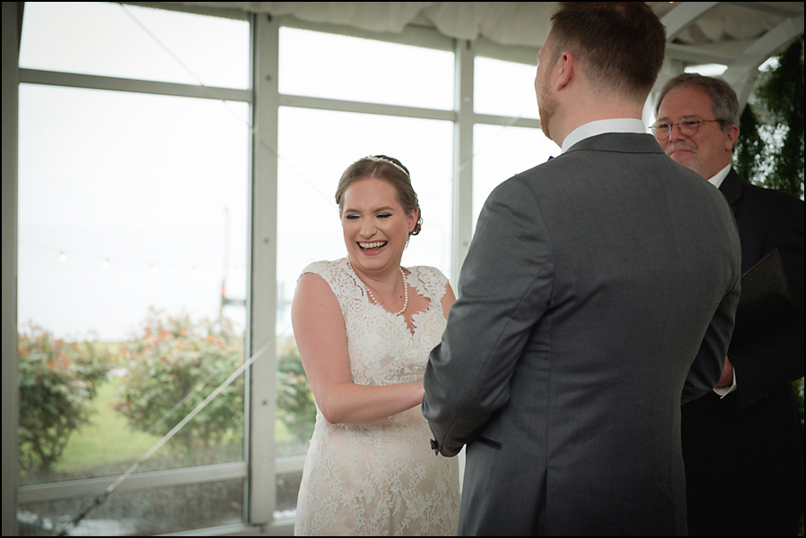 julie & ben wedding-6546.jpg