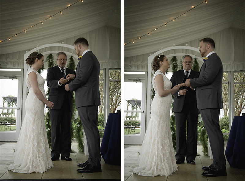 julie & ben wedding-6578.jpg