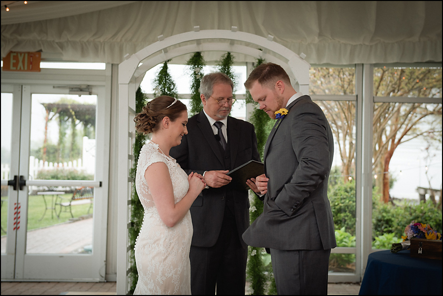 julie & ben wedding-6569.jpg