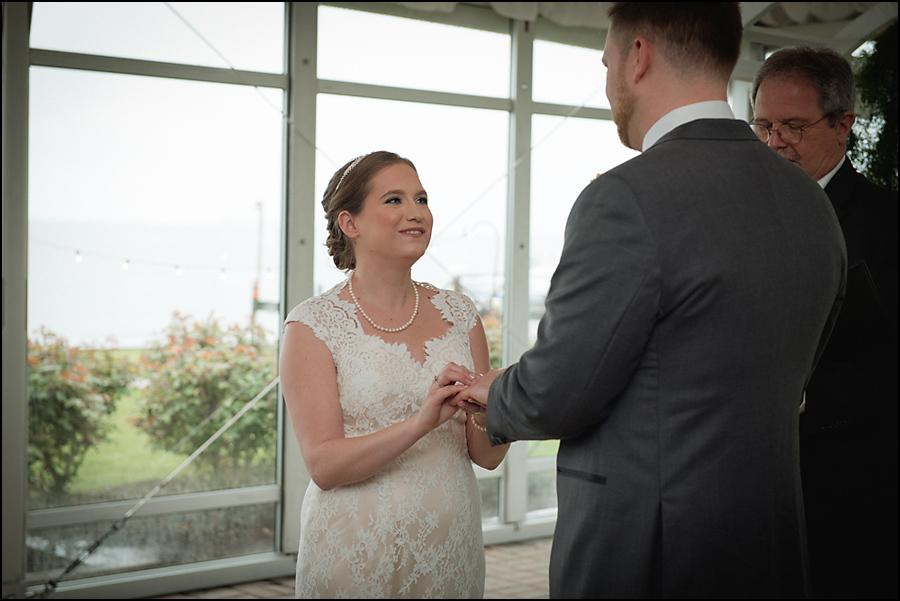 julie & ben wedding-6584.jpg