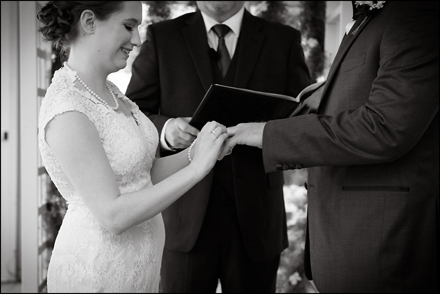 julie & ben wedding-6583.jpg