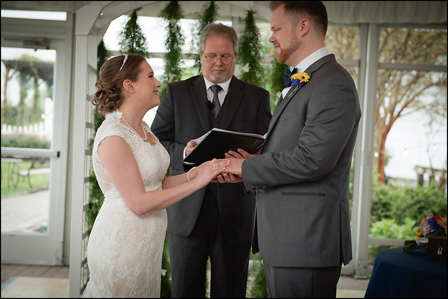 julie & ben wedding-6588.jpg