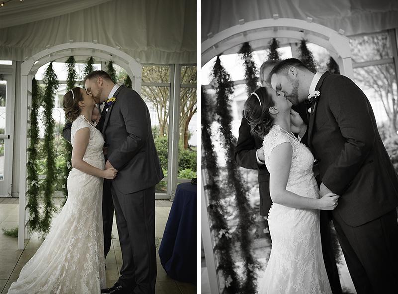 julie & ben wedding-6596.jpg