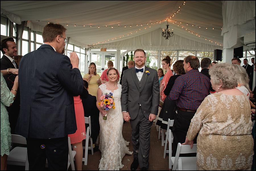 julie & ben wedding-6607.jpg