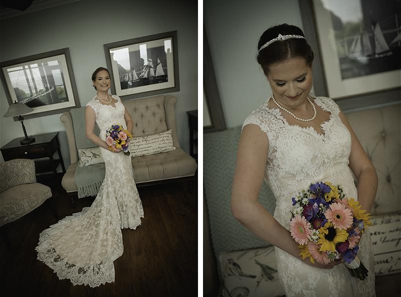 julie & ben wedding-6627.jpg