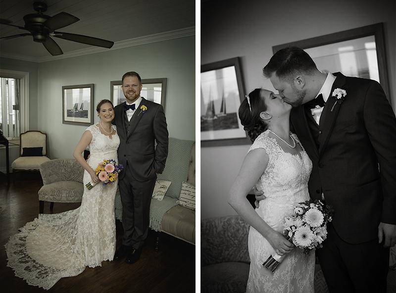 julie & ben wedding-6621.jpg