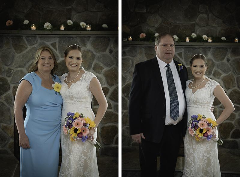 julie & ben wedding-6647.jpg