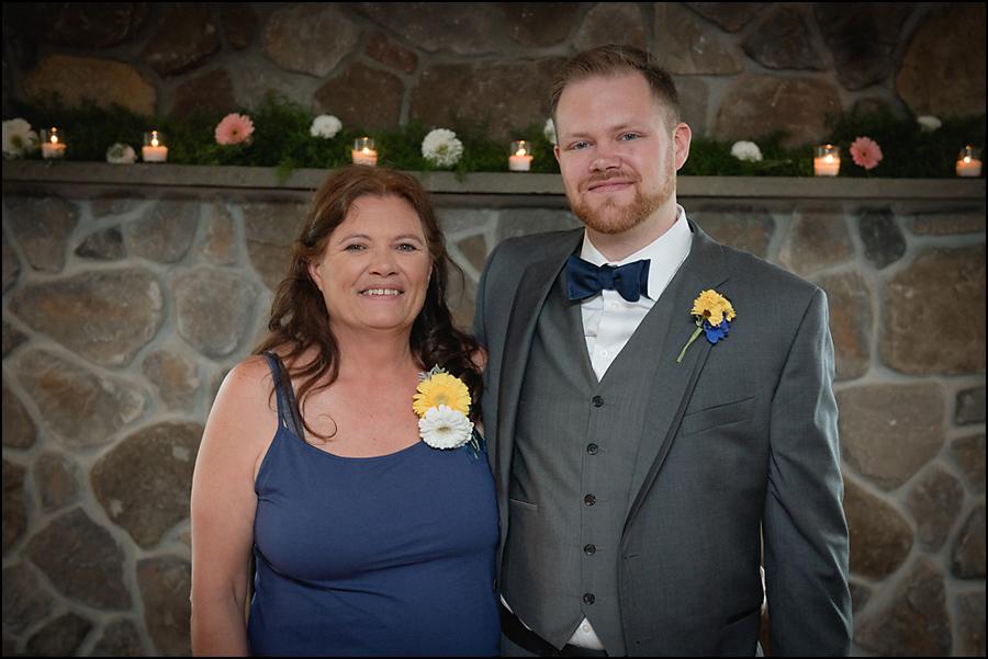 julie & ben wedding-6667.jpg