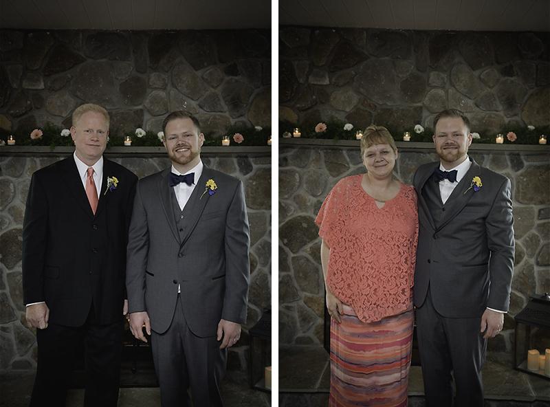julie & ben wedding-6680.jpg