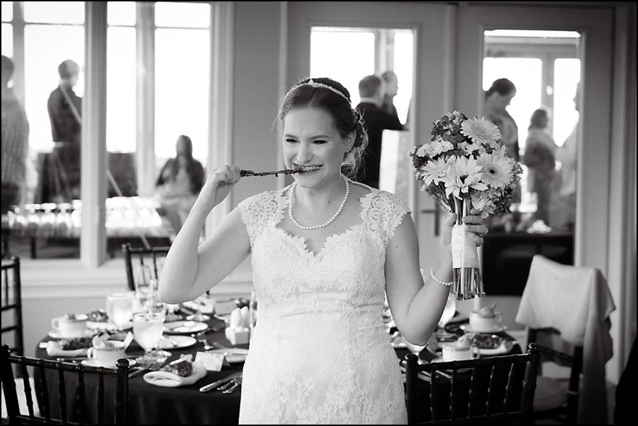 julie & ben wedding-6690.jpg