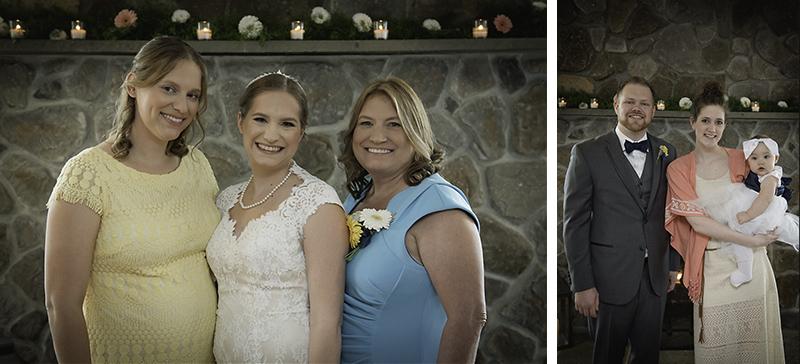 julie & ben wedding-6721.jpg