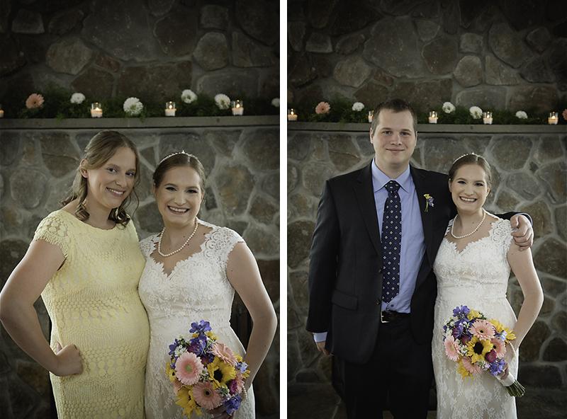 julie & ben wedding-6696.jpg