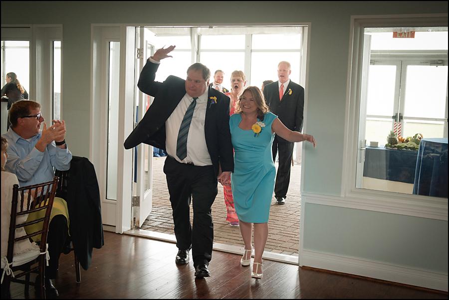 julie & ben wedding-6736.jpg