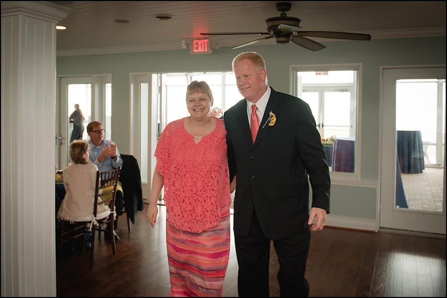 julie & ben wedding-6740.jpg