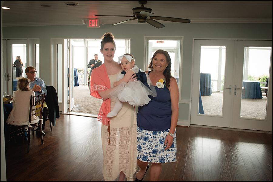 julie & ben wedding-6745.jpg