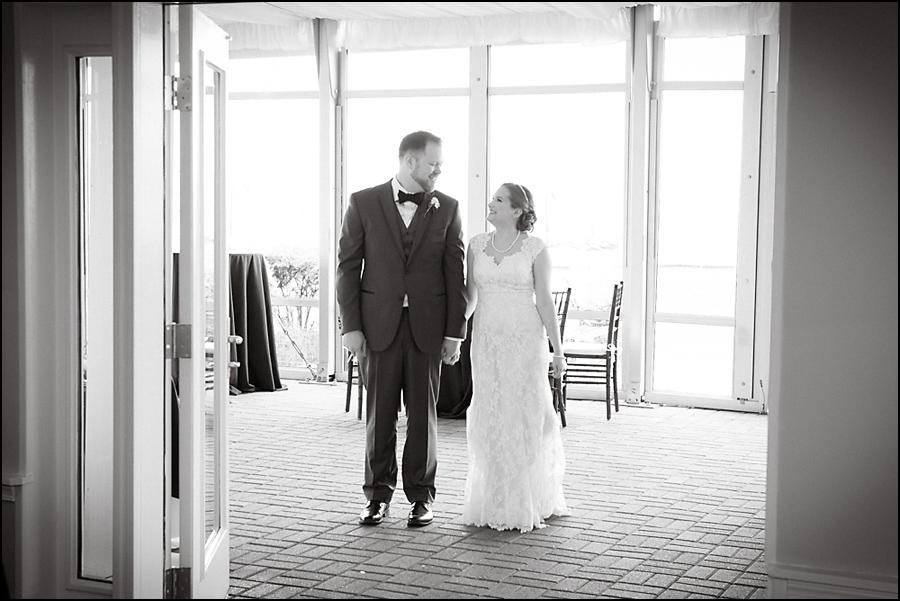 julie & ben wedding-6750.jpg