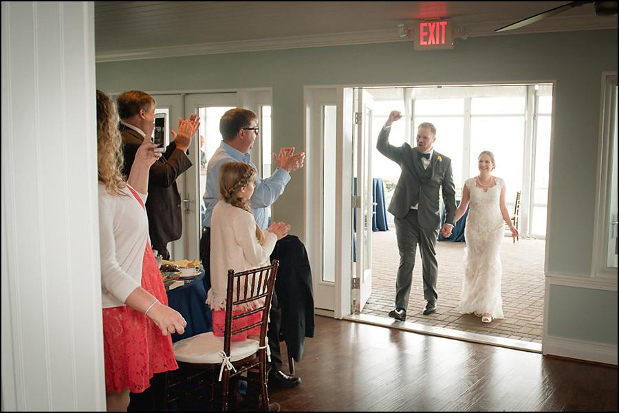 julie & ben wedding-6753.jpg