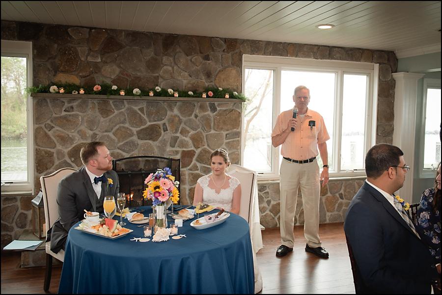 julie & ben wedding-6762.jpg