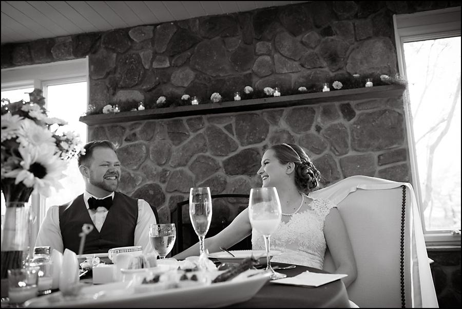 julie & ben wedding-6775.jpg