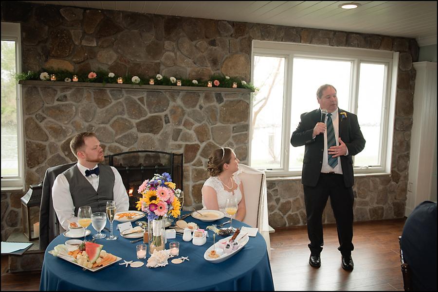 julie & ben wedding-6771.jpg