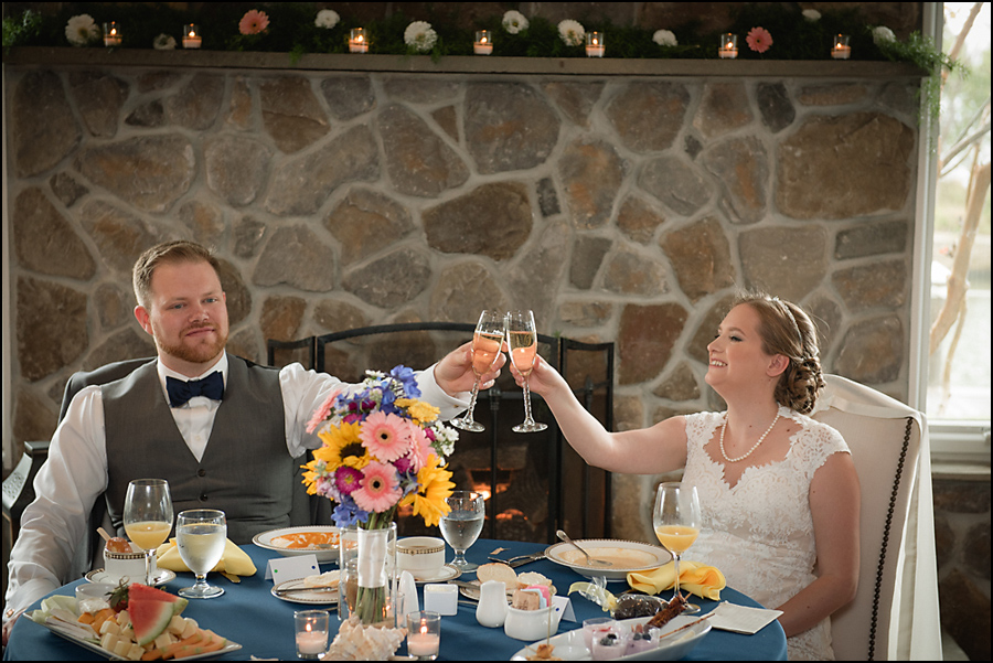 julie & ben wedding-6795.jpg