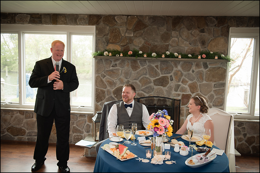 julie & ben wedding-6785.jpg