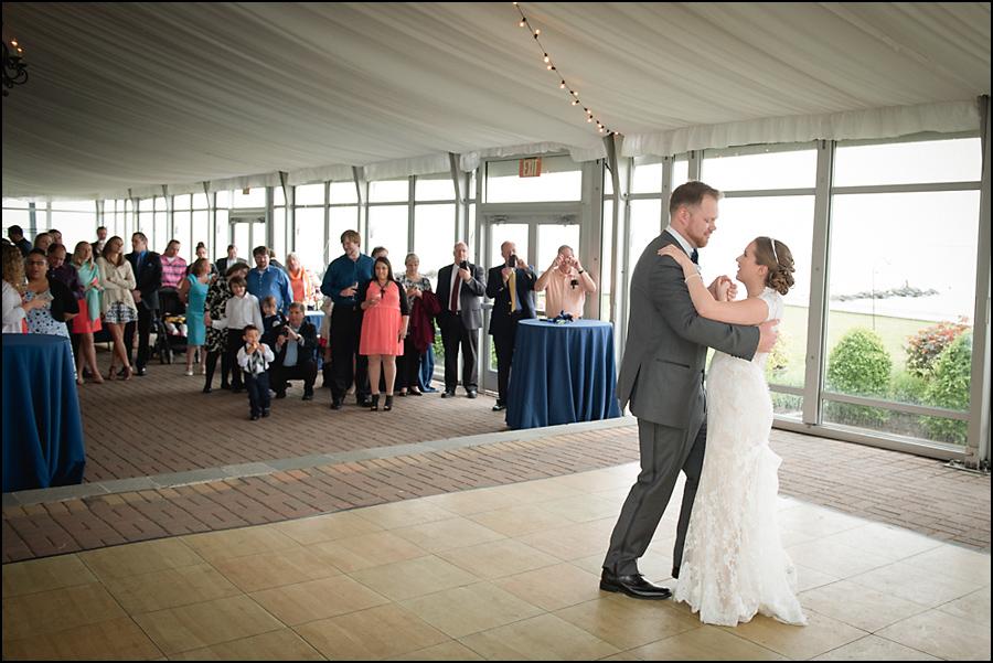 julie & ben wedding-6835.jpg