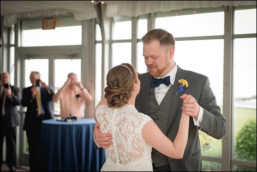 julie & ben wedding-6836.jpg