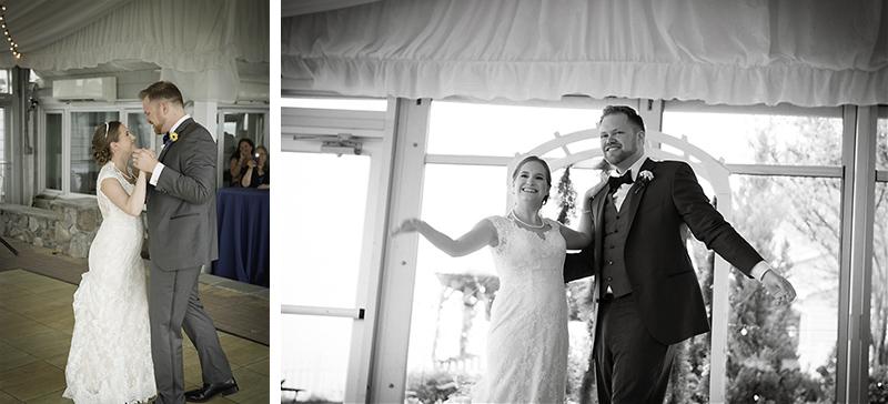 julie & ben wedding-6854.jpg