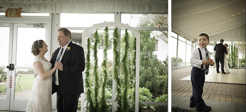 julie & ben wedding-6863.jpg