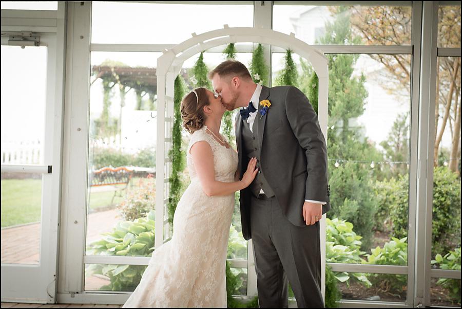 julie & ben wedding-6857.jpg